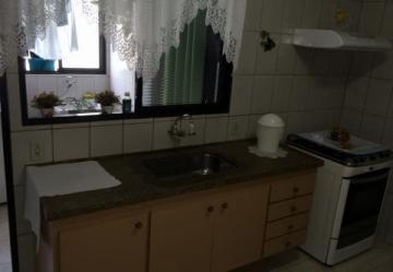 Comprar Apartamento / Padrão em SAO JOSE DO RIO PRETO apenas R$ 270.000,00 - Foto 10