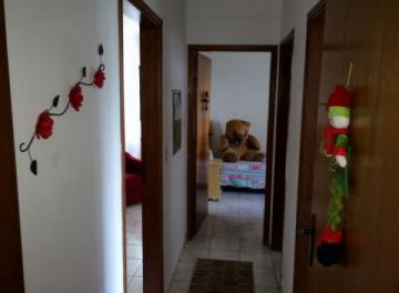 Comprar Apartamento / Padrão em SAO JOSE DO RIO PRETO apenas R$ 270.000,00 - Foto 11