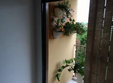 Comprar Apartamento / Padrão em SAO JOSE DO RIO PRETO apenas R$ 270.000,00 - Foto 13