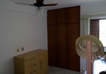 Comprar Apartamento / Padrão em SAO JOSE DO RIO PRETO apenas R$ 270.000,00 - Foto 15
