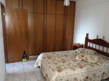 Comprar Apartamento / Padrão em SAO JOSE DO RIO PRETO apenas R$ 270.000,00 - Foto 17