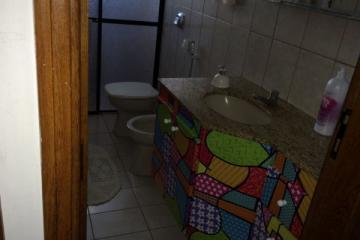 Comprar Apartamento / Padrão em SAO JOSE DO RIO PRETO apenas R$ 270.000,00 - Foto 18