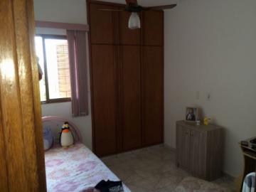 Comprar Apartamento / Padrão em SAO JOSE DO RIO PRETO apenas R$ 270.000,00 - Foto 22