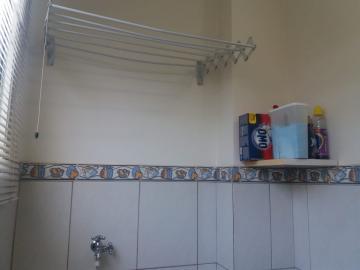 Comprar Apartamento / Padrão em São José do Rio Preto apenas R$ 280.000,00 - Foto 9
