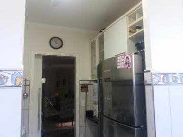 Comprar Apartamento / Padrão em São José do Rio Preto apenas R$ 280.000,00 - Foto 21