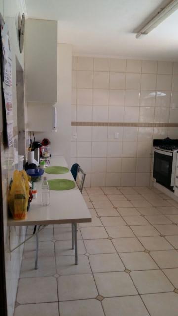 Comprar Casa / Padrão em São José do Rio Preto R$ 780.000,00 - Foto 11