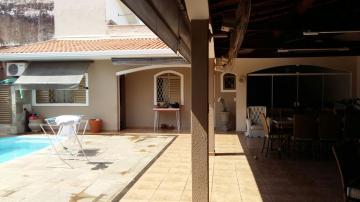 Comprar Casa / Padrão em São José do Rio Preto R$ 780.000,00 - Foto 9