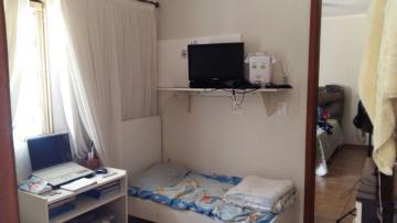 Comprar Casa / Padrão em São José do Rio Preto R$ 780.000,00 - Foto 13