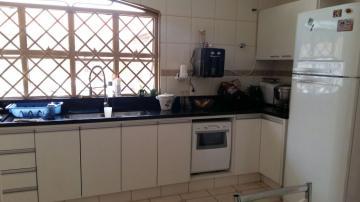 Comprar Casa / Padrão em São José do Rio Preto R$ 780.000,00 - Foto 14