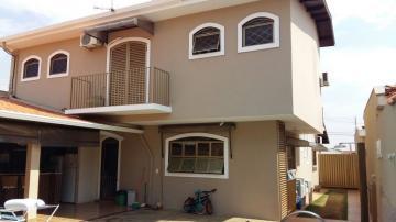 Comprar Casa / Padrão em São José do Rio Preto R$ 780.000,00 - Foto 19