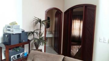 Comprar Casa / Padrão em São José do Rio Preto R$ 780.000,00 - Foto 24