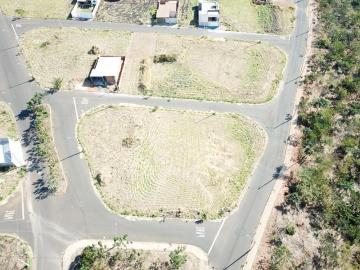 Bady Bassitt Borboleta 3 Area Venda R$950.000,00  Area do terreno 2113.00m2