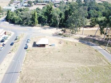 Bady Bassitt MENEZES II Area Venda R$1.400.000,00  Area do terreno 2750.40m2