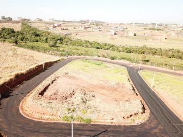 Bady Bassitt MENEZES III Area Venda R$1.400.000,00  Area do terreno 3422.50m2
