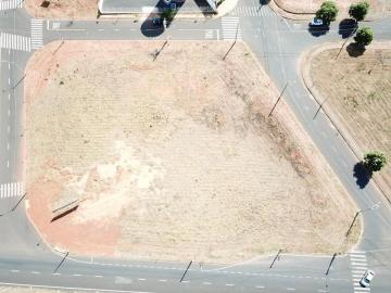 Sao Jose do Rio Preto Residencial Vila Madalena Area Venda R$6.000.000,00  Area do terreno 3872.68m2