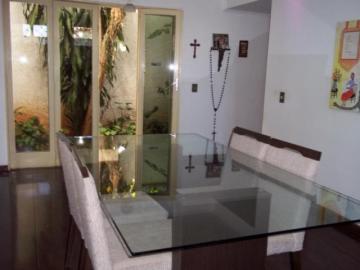 Comprar Casa / Padrão em São José do Rio Preto apenas R$ 680.000,00 - Foto 3