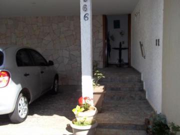 Comprar Casa / Padrão em São José do Rio Preto apenas R$ 680.000,00 - Foto 6