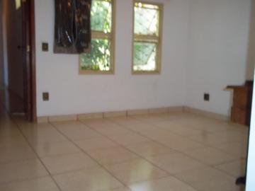 Comprar Casa / Padrão em São José do Rio Preto apenas R$ 680.000,00 - Foto 7