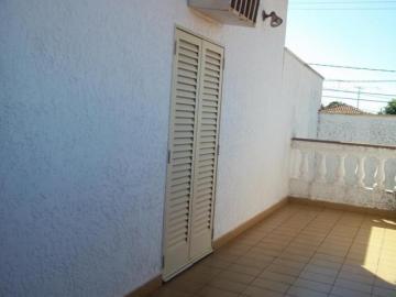 Comprar Casa / Padrão em São José do Rio Preto apenas R$ 680.000,00 - Foto 8
