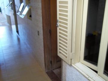 Comprar Casa / Padrão em São José do Rio Preto apenas R$ 680.000,00 - Foto 10