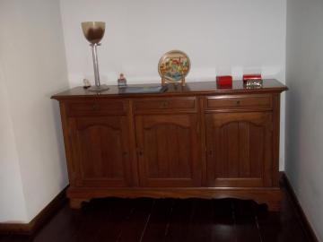 Comprar Casa / Padrão em São José do Rio Preto apenas R$ 680.000,00 - Foto 14