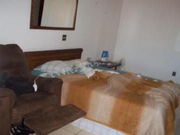 Comprar Casa / Padrão em São José do Rio Preto apenas R$ 680.000,00 - Foto 15