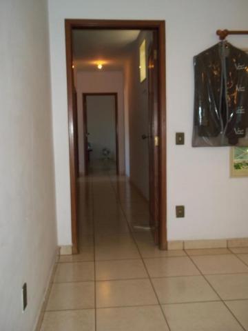 Comprar Casa / Padrão em São José do Rio Preto apenas R$ 680.000,00 - Foto 16