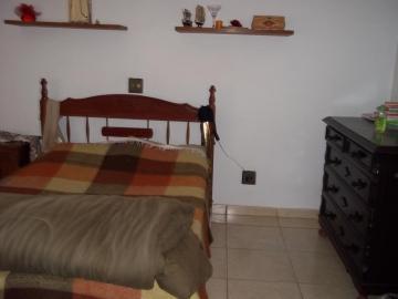 Comprar Casa / Padrão em São José do Rio Preto apenas R$ 680.000,00 - Foto 17
