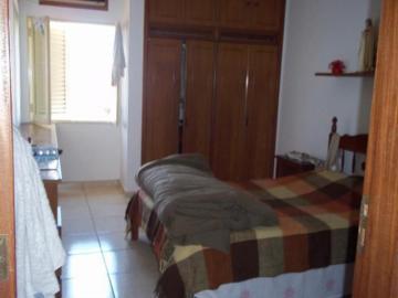 Comprar Casa / Padrão em São José do Rio Preto apenas R$ 680.000,00 - Foto 18