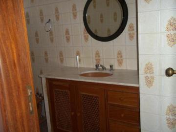 Comprar Casa / Padrão em São José do Rio Preto apenas R$ 680.000,00 - Foto 19