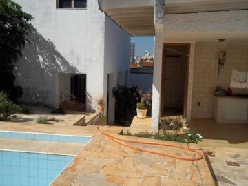 Comprar Casa / Padrão em São José do Rio Preto apenas R$ 680.000,00 - Foto 21