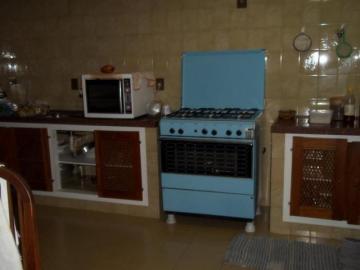 Comprar Casa / Padrão em São José do Rio Preto apenas R$ 680.000,00 - Foto 22