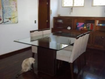 Comprar Casa / Padrão em São José do Rio Preto apenas R$ 680.000,00 - Foto 24