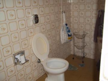 Comprar Casa / Padrão em São José do Rio Preto apenas R$ 680.000,00 - Foto 25