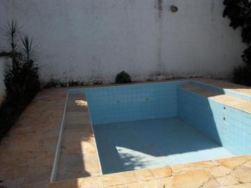 Comprar Casa / Padrão em São José do Rio Preto apenas R$ 680.000,00 - Foto 26