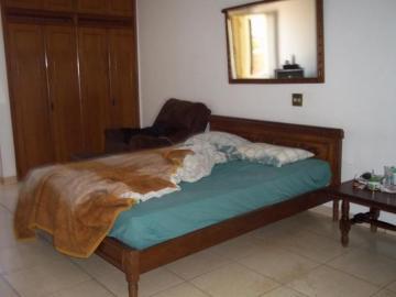 Comprar Casa / Padrão em São José do Rio Preto apenas R$ 680.000,00 - Foto 27