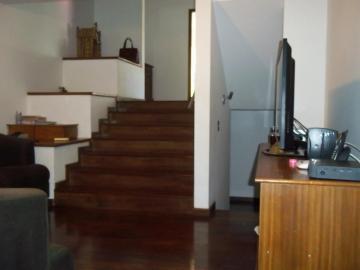 Comprar Casa / Padrão em São José do Rio Preto apenas R$ 680.000,00 - Foto 31