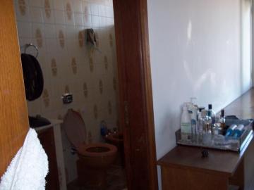 Comprar Casa / Padrão em São José do Rio Preto apenas R$ 680.000,00 - Foto 32