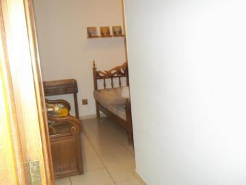 Comprar Casa / Padrão em São José do Rio Preto apenas R$ 680.000,00 - Foto 33