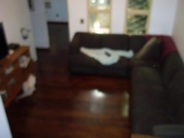 Comprar Casa / Padrão em São José do Rio Preto apenas R$ 680.000,00 - Foto 36