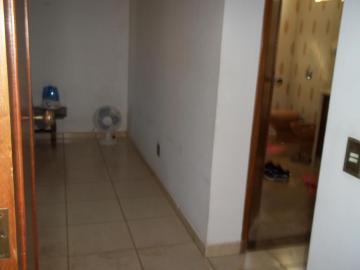 Comprar Casa / Padrão em São José do Rio Preto apenas R$ 680.000,00 - Foto 38