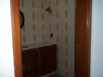 Comprar Casa / Padrão em São José do Rio Preto apenas R$ 680.000,00 - Foto 41