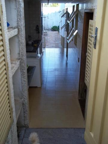 Comprar Casa / Padrão em São José do Rio Preto apenas R$ 680.000,00 - Foto 44