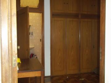Comprar Casa / Padrão em São José do Rio Preto apenas R$ 680.000,00 - Foto 50