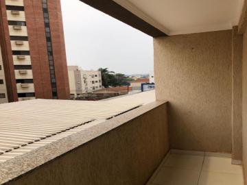 Alugar Apartamento / Padrão em SAO JOSE DO RIO PRETO apenas R$ 900,00 - Foto 7
