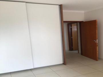 Alugar Apartamento / Padrão em SAO JOSE DO RIO PRETO apenas R$ 900,00 - Foto 11