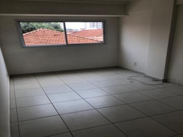 Alugar Apartamento / Padrão em SAO JOSE DO RIO PRETO apenas R$ 900,00 - Foto 1