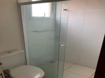 Alugar Apartamento / Padrão em SAO JOSE DO RIO PRETO apenas R$ 900,00 - Foto 17