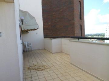 Comprar Apartamento / Cobertura em Fernandópolis apenas R$ 700.000,00 - Foto 5