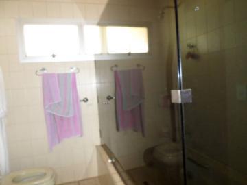 Comprar Apartamento / Cobertura em Fernandópolis apenas R$ 700.000,00 - Foto 3